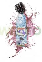 Esencia Mora Cigarro Electrónico E-Liquid 0