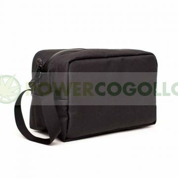 Neceser Antiolor The Toiletry Bag (Abscent) 0
