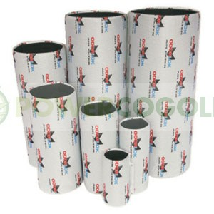 Filtro Odorsok 100x300 mm (320 m3/h) 0
