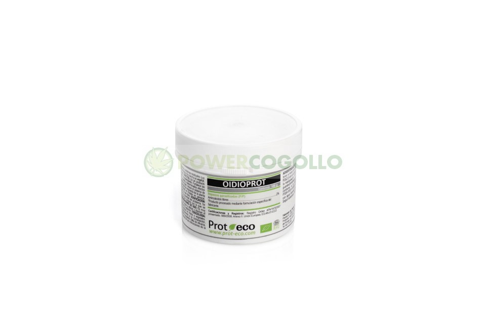 OidioProt 50 gr (Prot-Eco) 0
