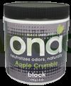 Ona Block (Neutralizador Olor) 1