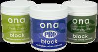 Ona Block (Neutralizador Olor) 0