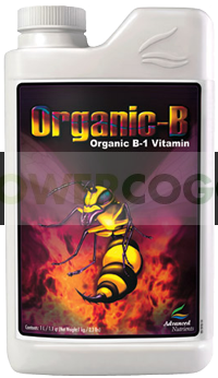 Organic-B 1L (Advanced Nutrients) 0