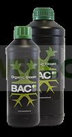 Organic Bloom BAC 0