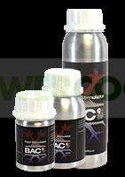 Organic Root Stimulator BAC 0