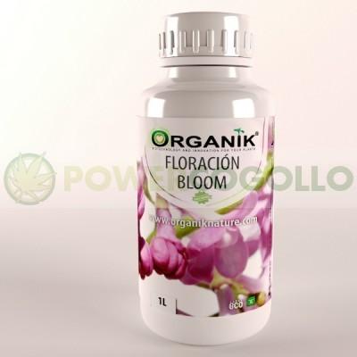 abono liquido organico floración humus de lombriz 0