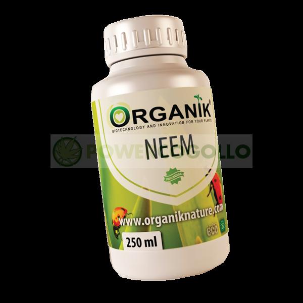organik nature neem insecticida. 0