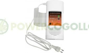 Ozonizador 7 w 200 mg/h (Cornwall)  0