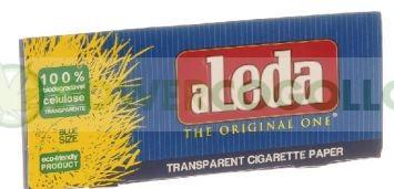 Papel Aleda K.S Transparente Celulosa 1