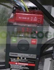 Maquina Peladora Green Cutter Elite Pro 2