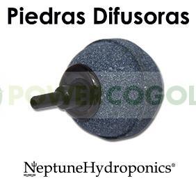Piedra Difusora de Aire Bola 4 cm 0