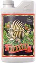 Piranha (Advanced Nutrients) 8 especies de hongos tricodermas 0