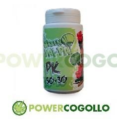 Pk 50-30 (Green Pai-Pai) 1