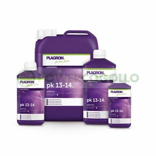 Pk 13/14 (Plagron)-250 ml 0
