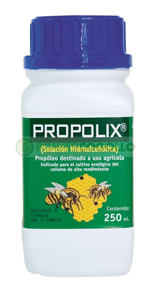Propolix (Trabe) Fungicida 1