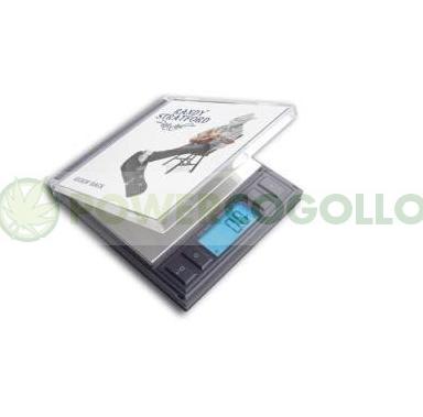 ProScale CD 100 gr / 0,01 gr 0