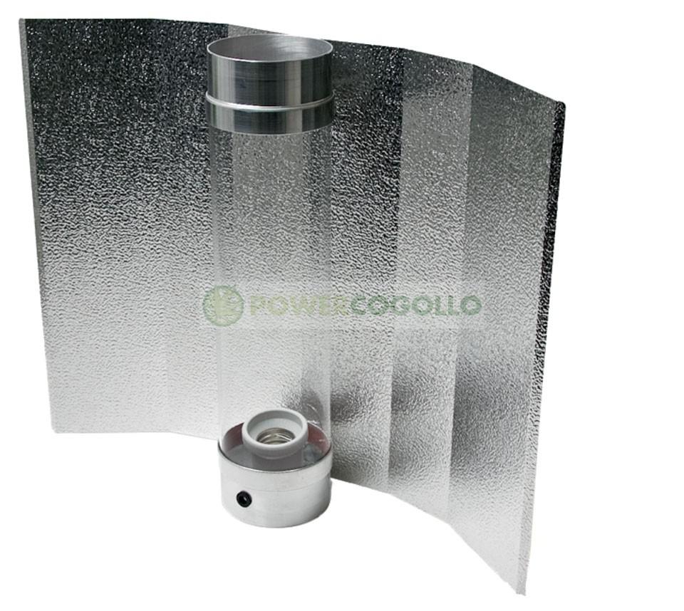 Reflector CoolWings refrigerado para cultivo i 0