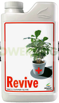 Revive (Advanced Nutrients) 0