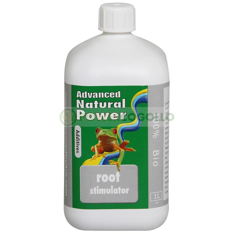 Root Stimulator (Advanced Hydroponics) 1