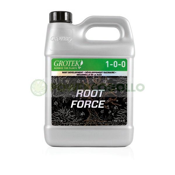 Root Force Grotek Organics 0