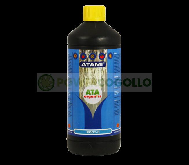 Root C Ata Organics 1