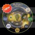 Sativa/Indica mix B 0