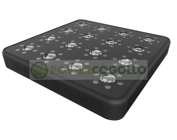 SISTEMA 16-480W LED TITAN SOLUX 0