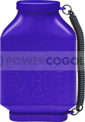 Filtro de Aire SmokeBuddy Junior purple 2