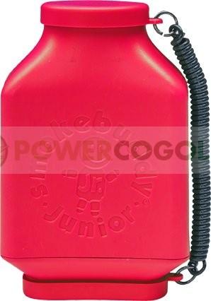 Filtro de Aire SmokeBuddy Junior rojo 0