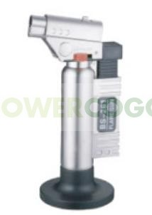 Soplete ZINC TORCH LIGHTER 261 JET 18 G. PARA PIPAS DE BHO Oil  0