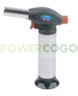 Soplete BHO Oil BS-600 ALUMINIO 20 gramos  0