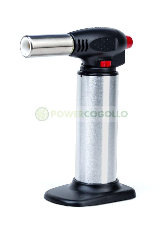 Soplete BHO Oil Lux Glock nº6  1