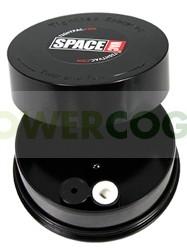 Spacevac 0,06 litros (Bote Hermético Bolsillo) 1