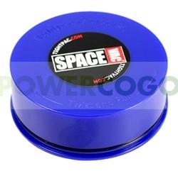 Spacevac 0,06 litros (Bote Hermético Bolsillo) 2