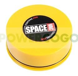 Spacevac 0,06 litros (Bote Hermético Bolsillo) 3