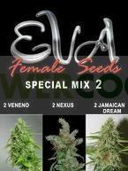 Special Mix 2 (Semillas 0