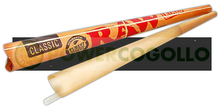 Cono RAW Supernatural Gigante 280 mm 1