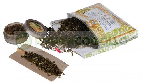 Greengo Sustitutivo Tabaco 30 gr 1