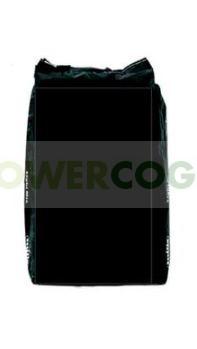 SUSTRATO-BLACK-LIGHT-DISCRETO-ANONIMO-50-litros 1