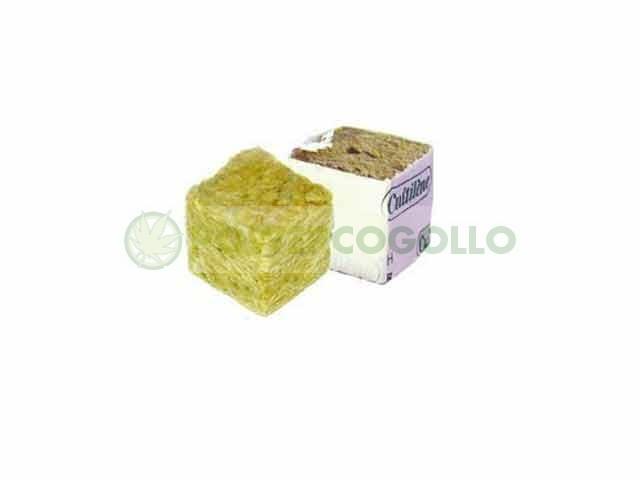 Taco Lana de Roca (10 unidades) 1