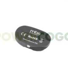 Tapa Magnética Vaporizador ProjectX 0