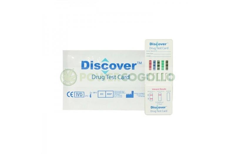 tarjeta de crédito euro drogas