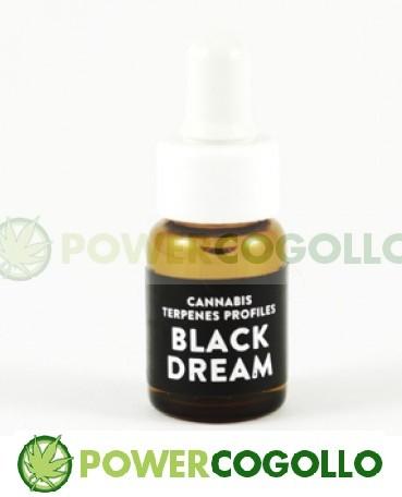 Terpenos Black Dream 1ml 1