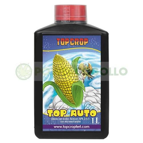 Top Auto (Top Crop) 1