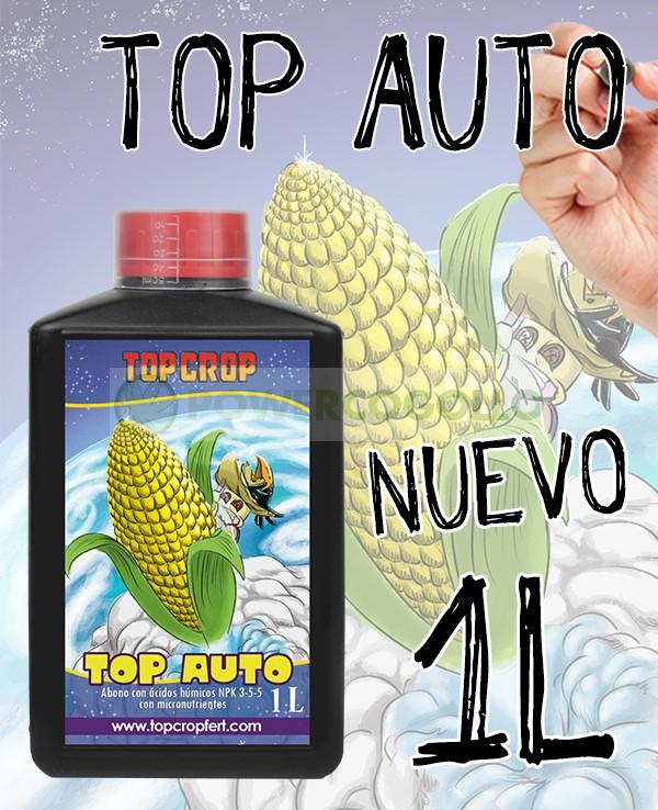 Top Auto (Top Crop) 0