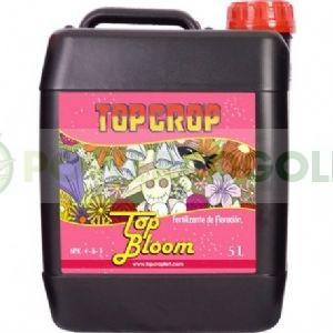 Top Bloom 5 Lt Top Crop Floración 0