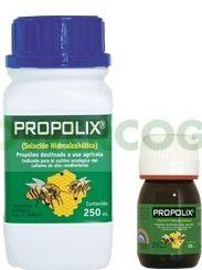 propolix, trabe-propoleo-abeja 0