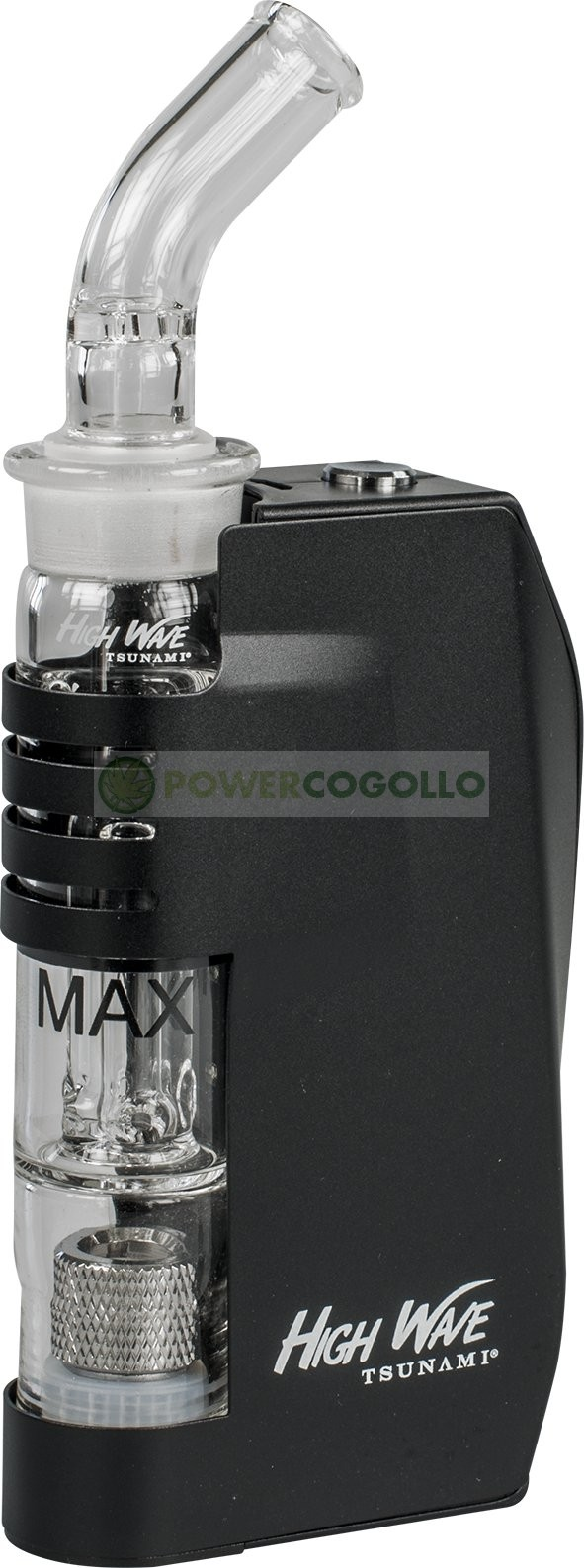 Vaporizador Tsunami High Wave Wax 1