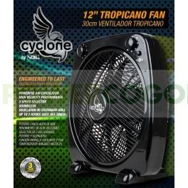 Ventilador Tropicano Cyclone 0