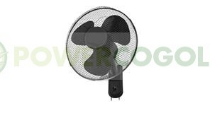 Ventilador Cyclone Pared Mando a Distancia 1